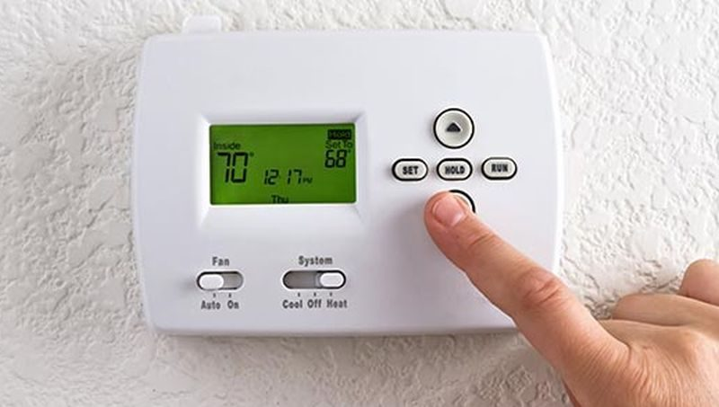 programmable thermostat (3)