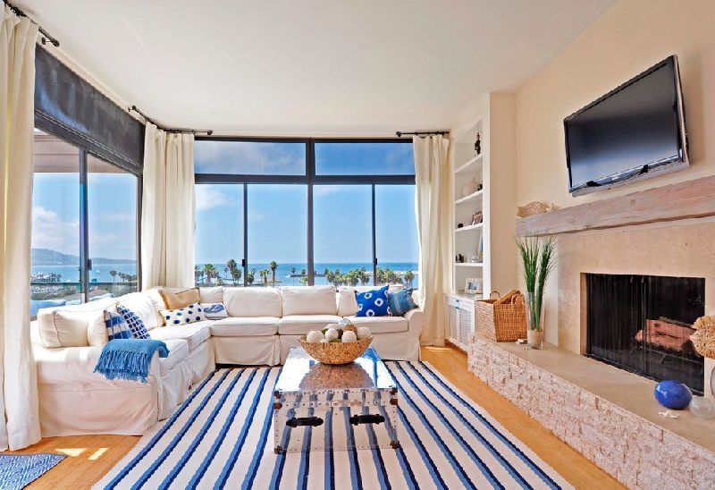 Window Treatments That Look Best With