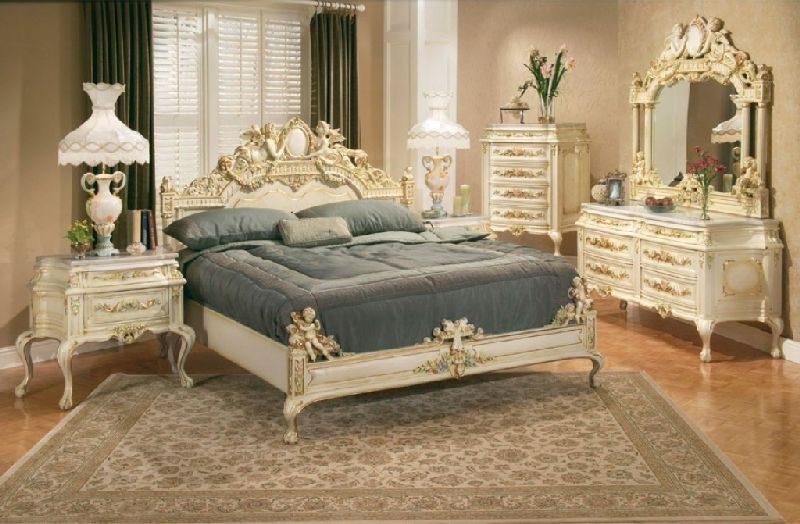 charming-Victorian-bedroom