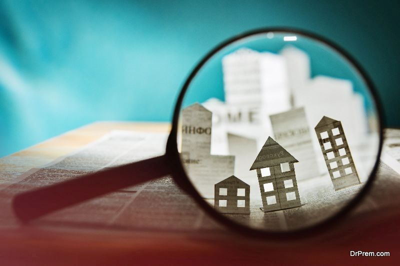 Buying-a-Property-