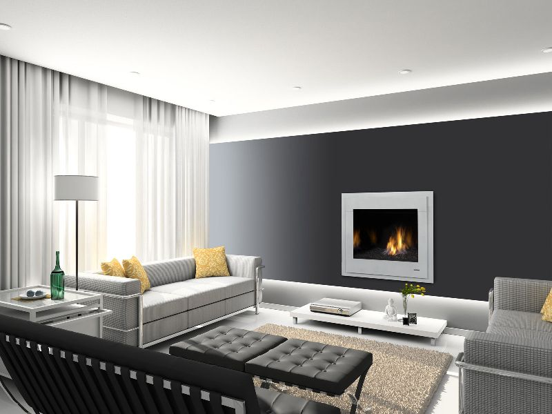 Prepare-your-fireplace