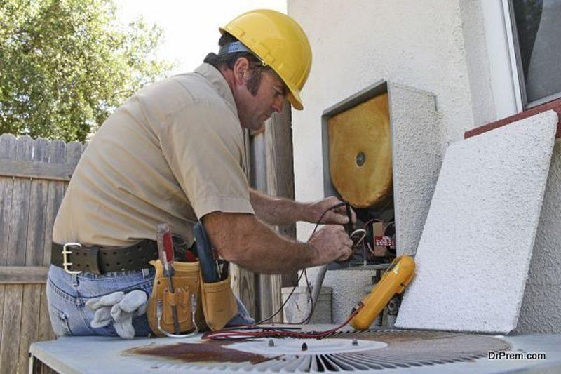 home-electrical-repairs
