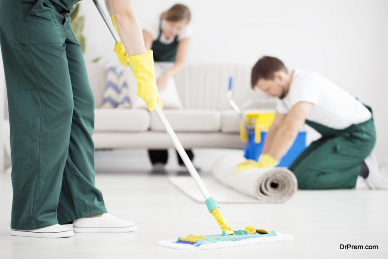 Hire-Professional-Carpet-Cleaning-Services