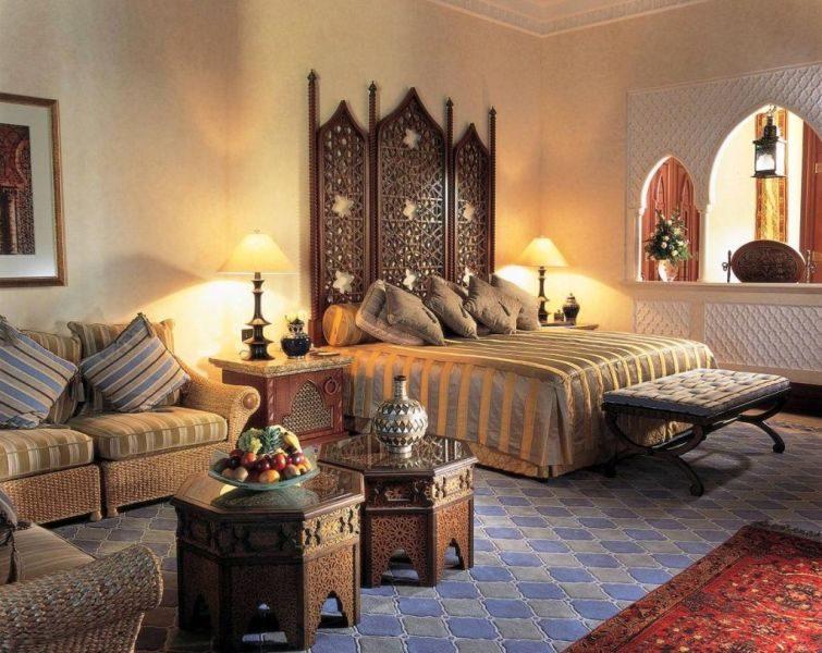 Mughal-Era-Home-Décor-