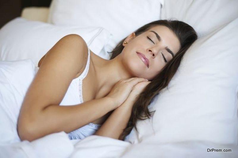 Quality-of-Your-Sleep