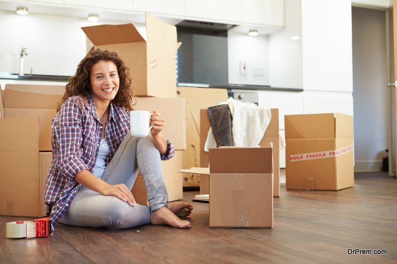 Relocating-in-Sydney-Sans-Hassles-