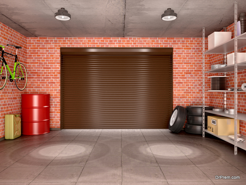 Give-Your-Garage-a-Makeover