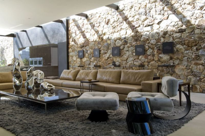 natural-stone-home-interior
