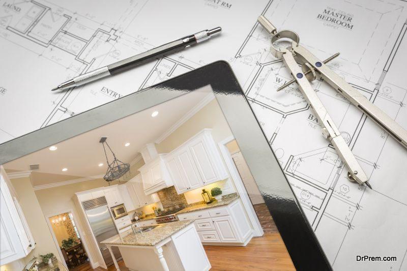 Bespoke-kitchen-designs