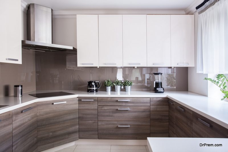 Bespoke-kitchen-designs