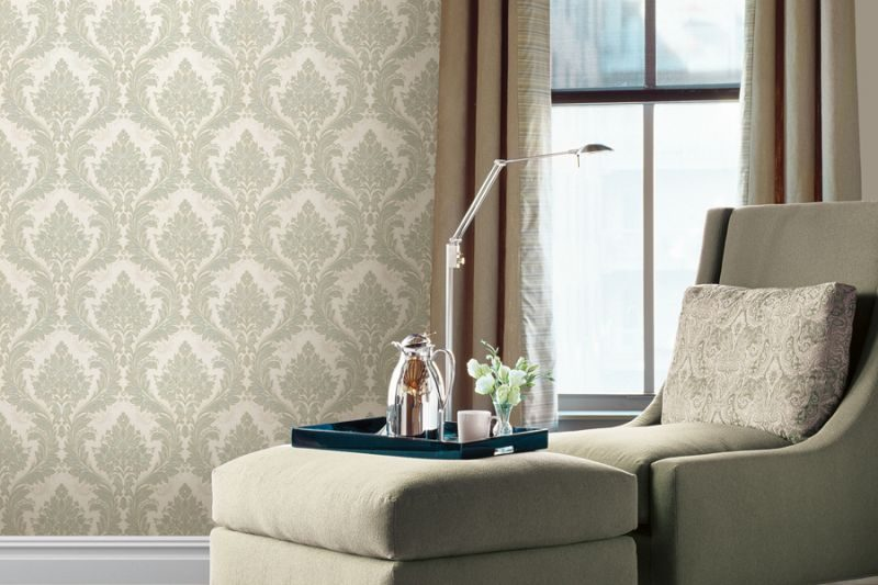 Latest Home Décor Trends For Walls In 2018