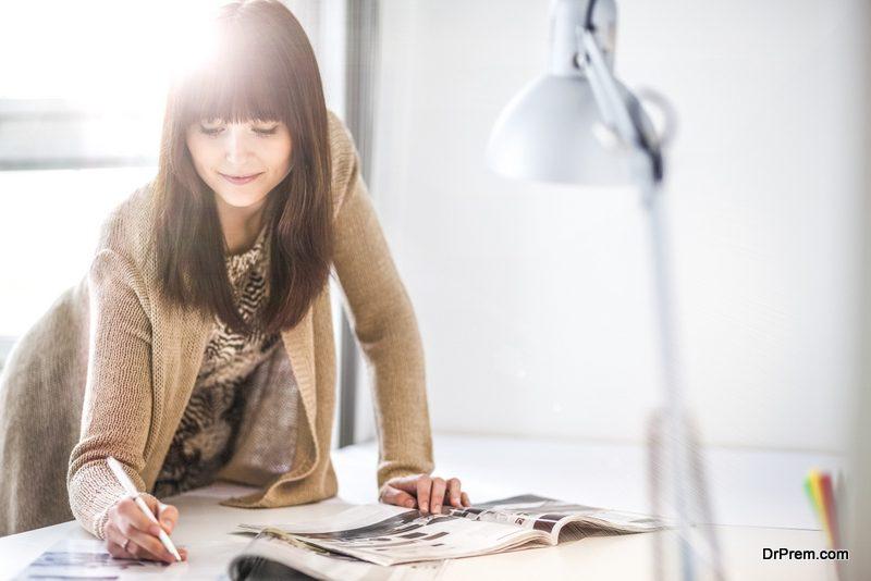 hiring-an-interior-designer