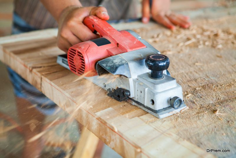 Electric-Hand-Planer-