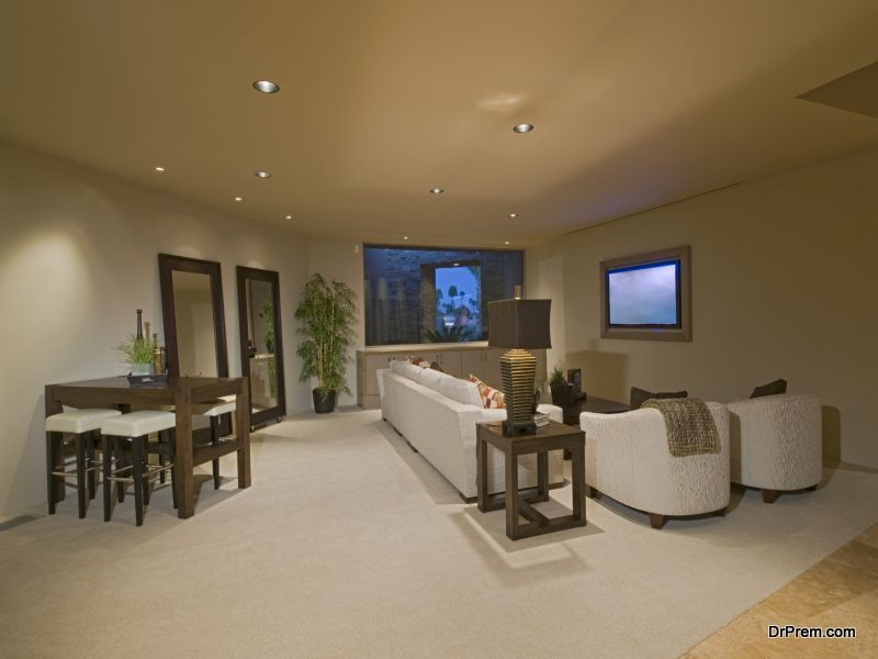 Living-Room-Feel-More-Spacious