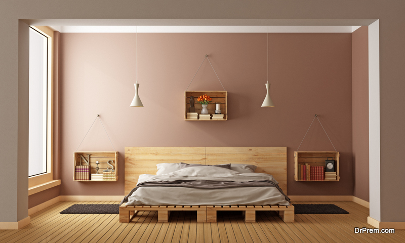 creative-bedside-replacement-ideas