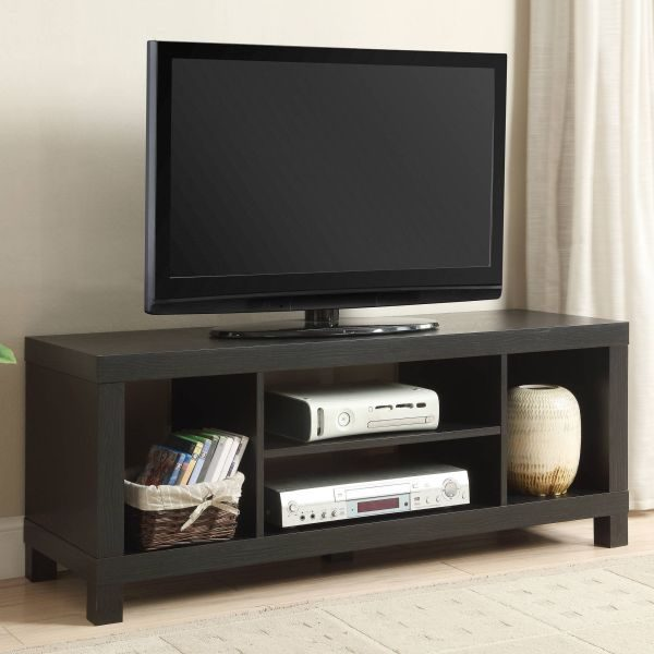 How To Find The Best Tv Stand For Your Tv Size