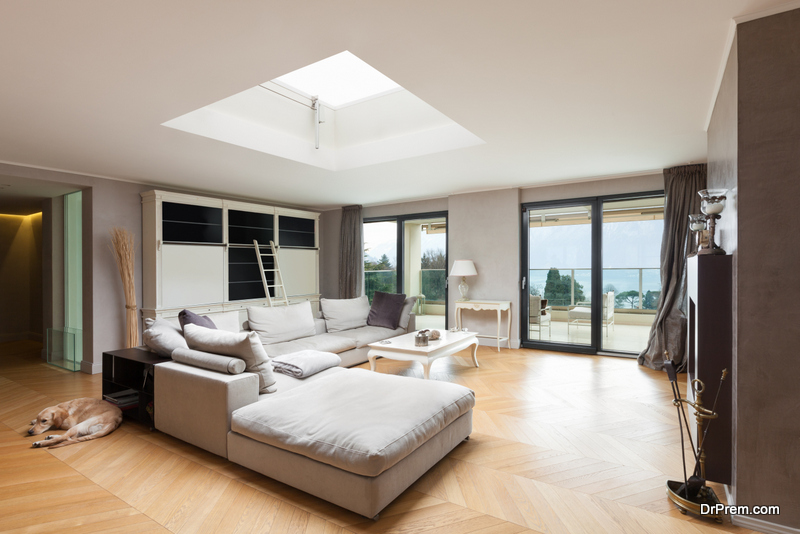 skylight-design-ideas