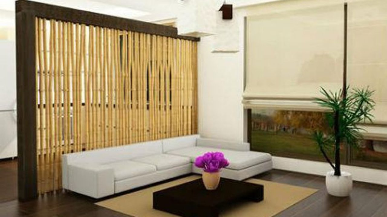 why and how to use bamboo in interior design rh hometone com bamboo house interior design bamboo interior design pictures