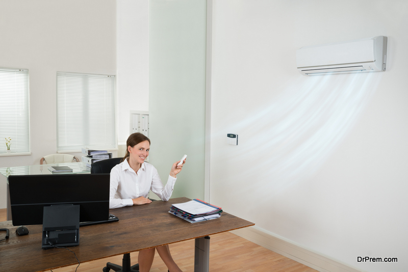 Increase-efficiency-of-your-office-HVAC