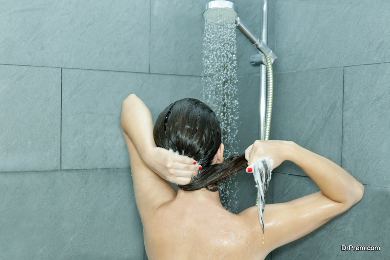 increasing-efficiency-of-your-shower