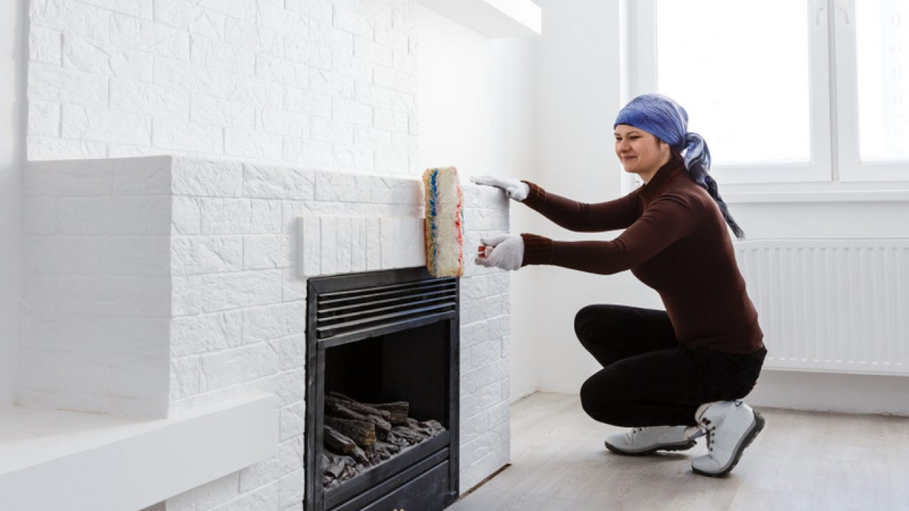 Top 13 Fireplace Remodel Ideas For 2018