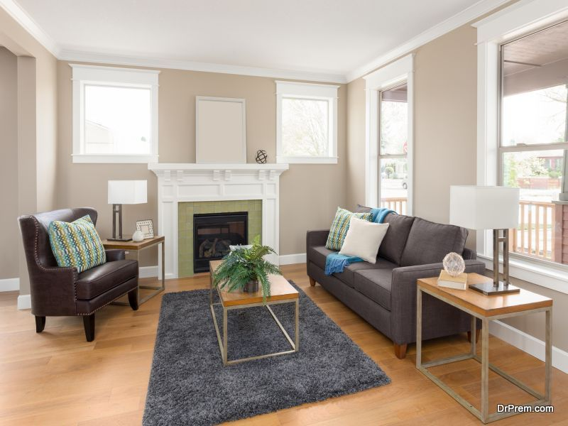 Transitional-design-for-home