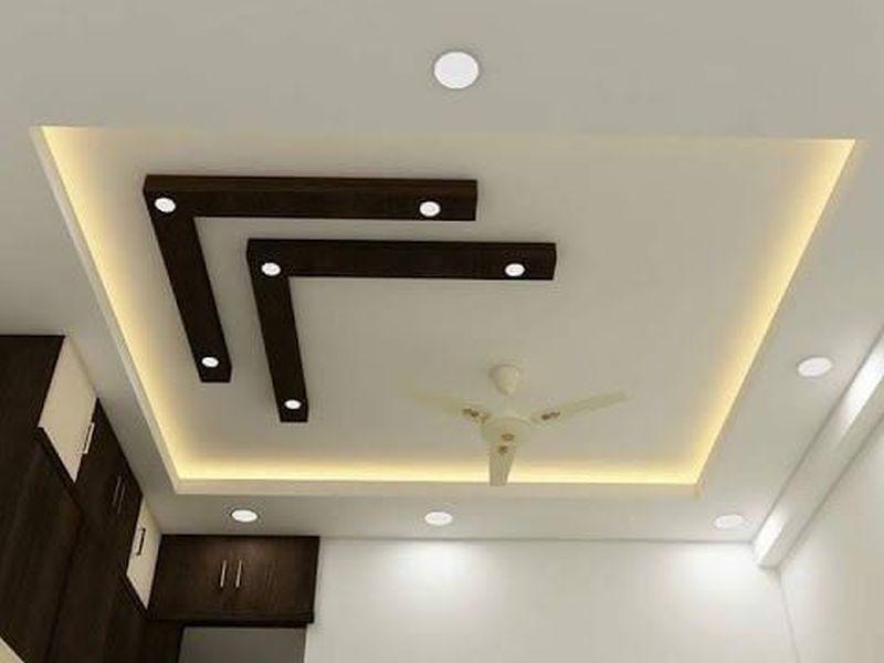 false ceiling designs