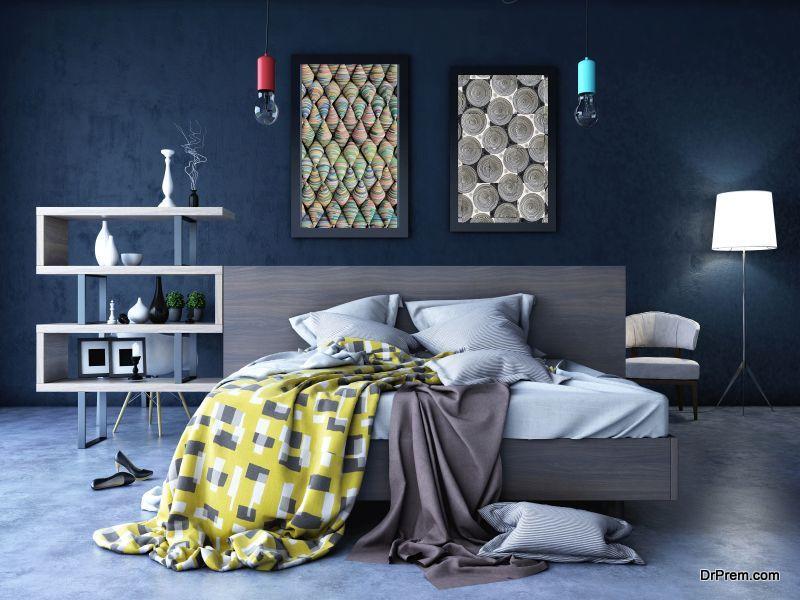 romantic-bedroom-ideas