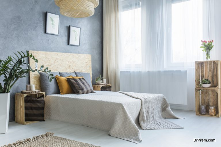 personalized romantic bedroom ideas for married couples