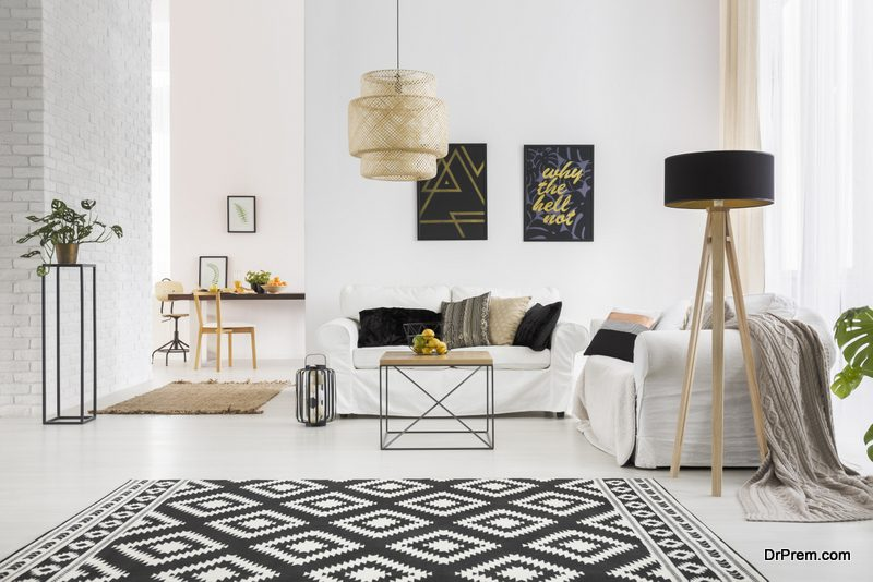 style-your-home-with-rugs
