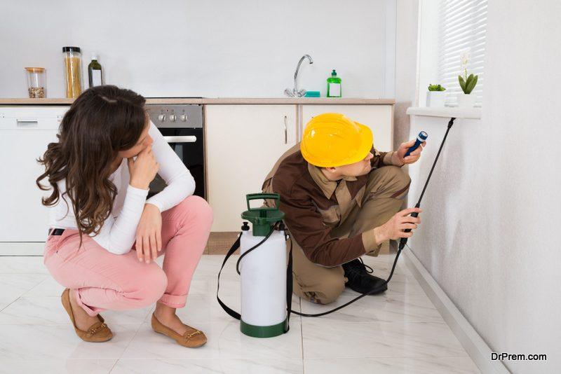Professional-Pest-Control-Service