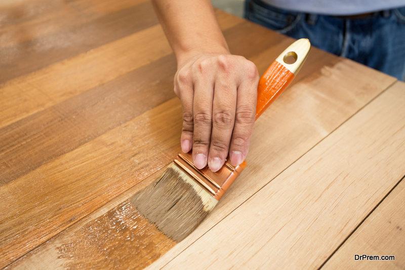 chip plank