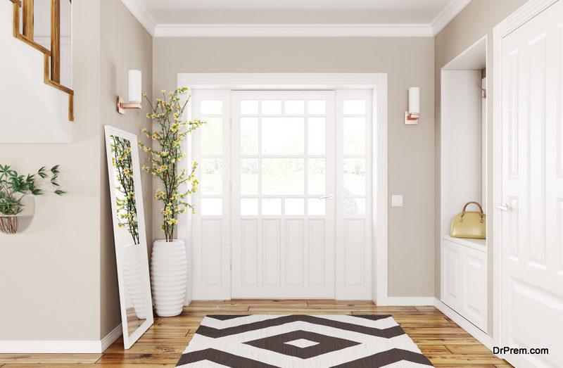 Refresh-Your-Hallway