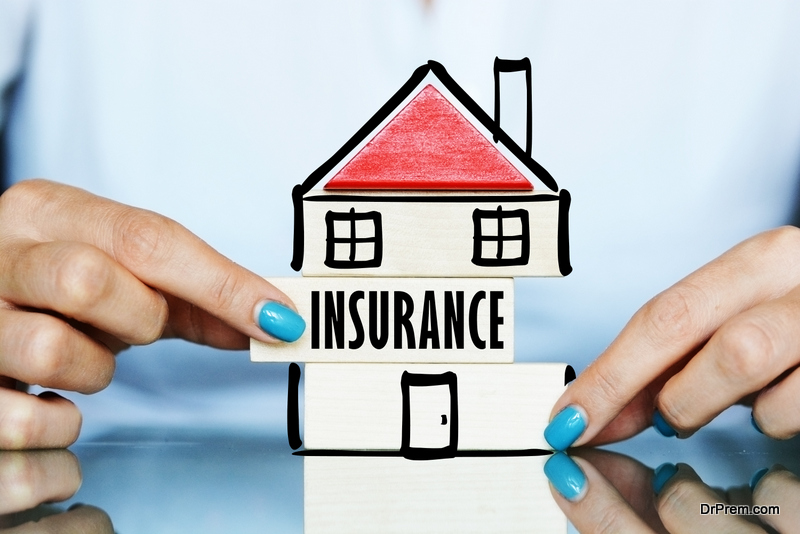 Home Insurance Mistakes You Must Avoid
