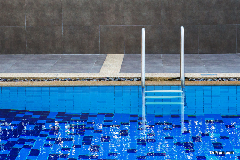 Clean-Your-Home-Pool-Tiles