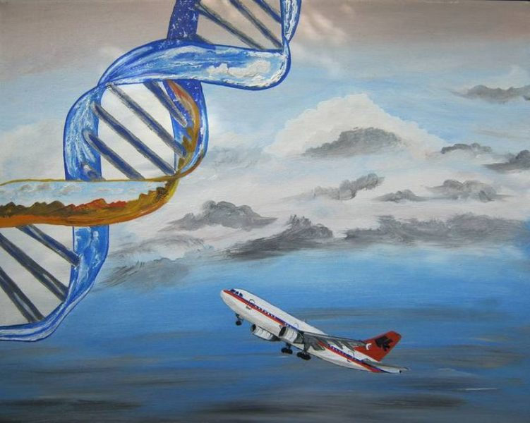 DNA-Painting-lets-you-flaunt-your-artsy-gene
