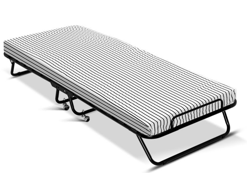 Portable bed