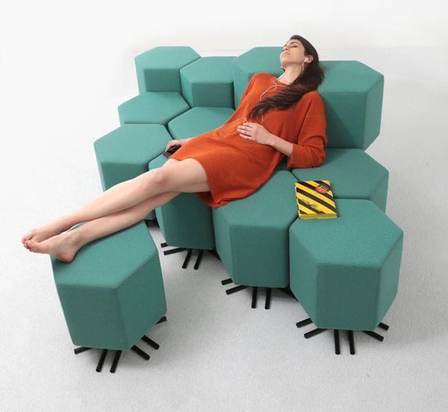 Smart-Sofa-Carlo-Ratti-Associati