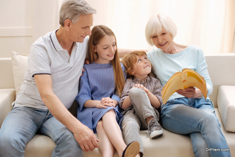 Grandparents-Get-The-Guardianship