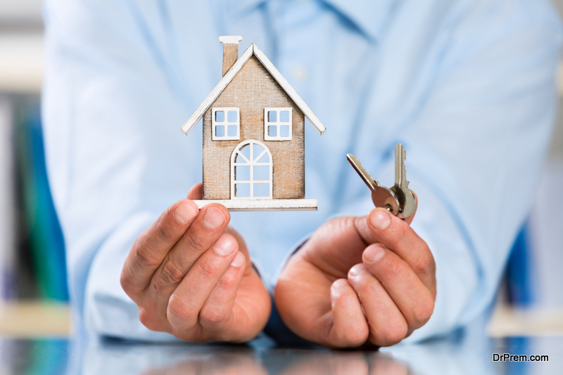 Investing-in-a-Rental-Property.