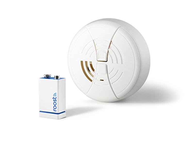 Smart-Smoke-Alarm-Batteries.