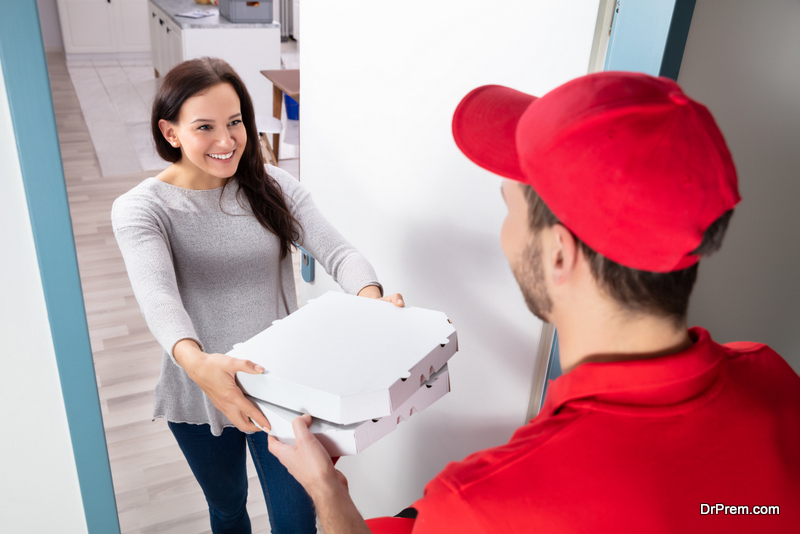Choosing-a-Meal-Delivery-Service