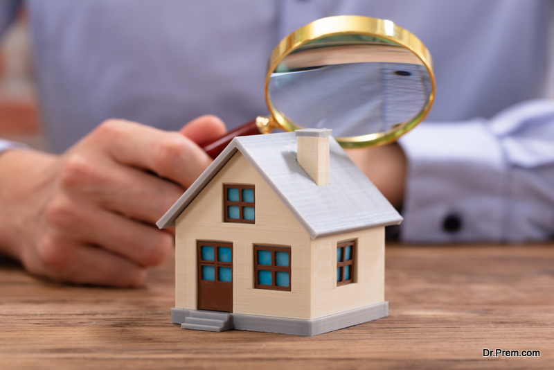 Home Inspection Online Training
