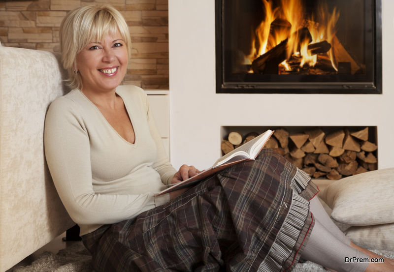 Improve Your Home's Value This Winter