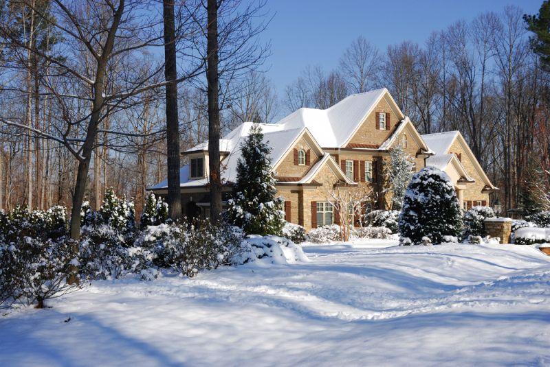 Ottawa-home-in-winter