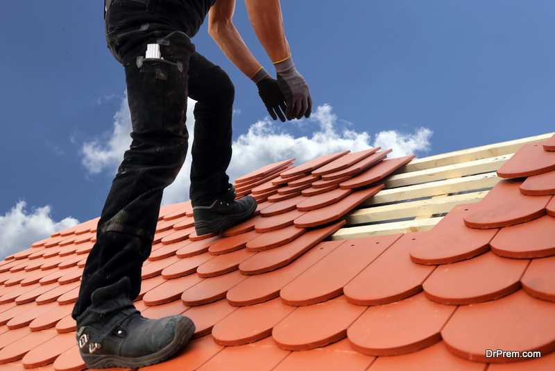 Replacing-Your-Roof
