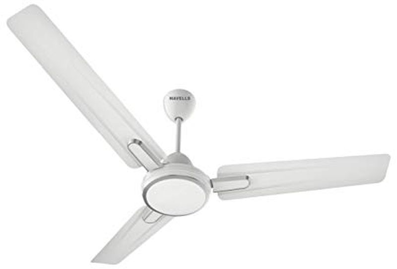 Artemis ceiling fans