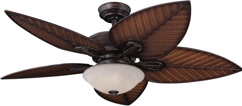 Bahama outdoor ceiling fan