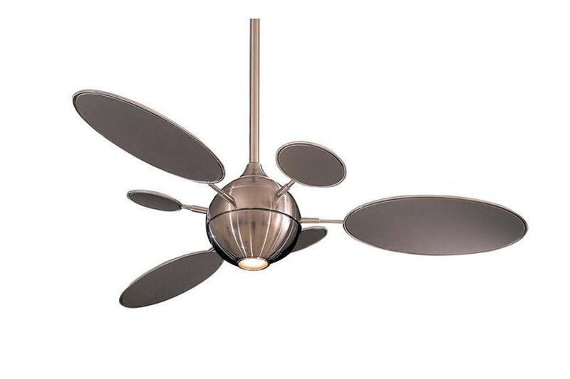 George Kovacs ceiling fan