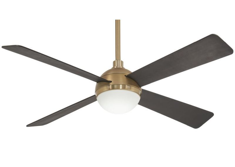 Minka ceiling fan